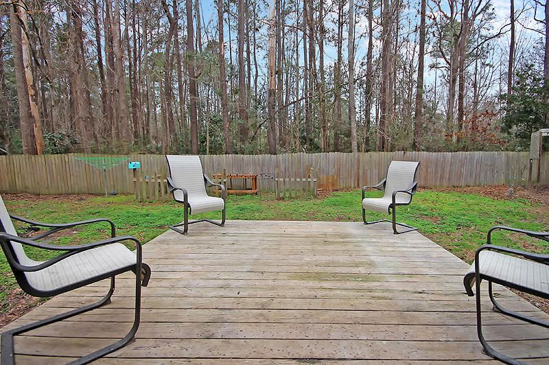 410  Red Fox Run Summerville, SC 29485