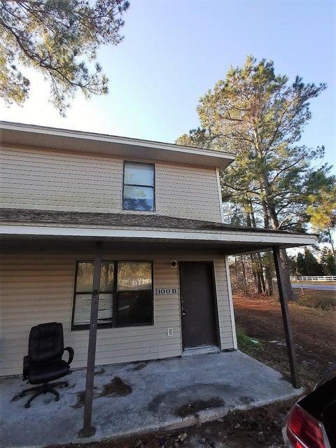 100  Canvasback Drive Summerville, SC 29483