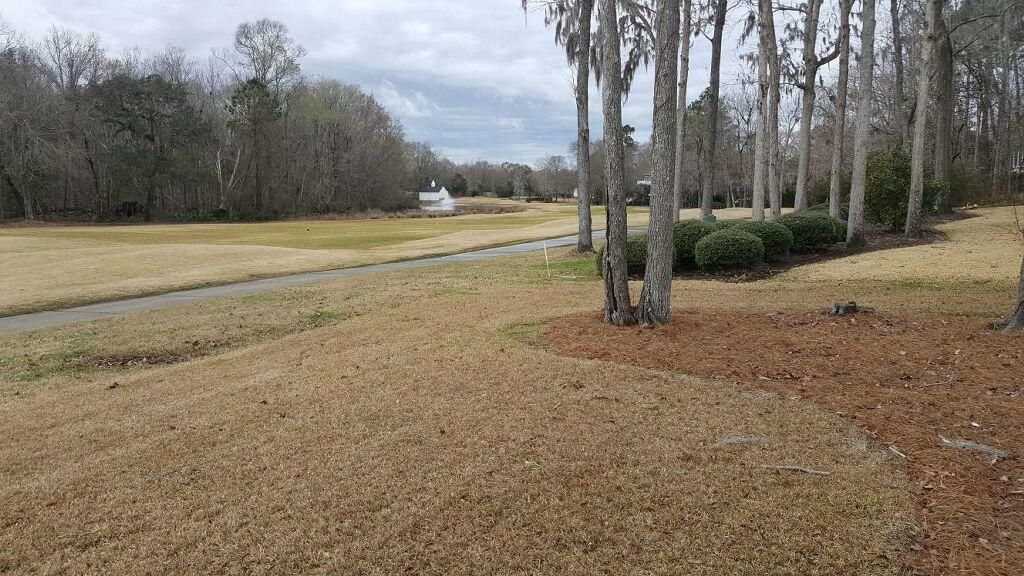 4147 Club Course Drive North Charleston, SC 29420
