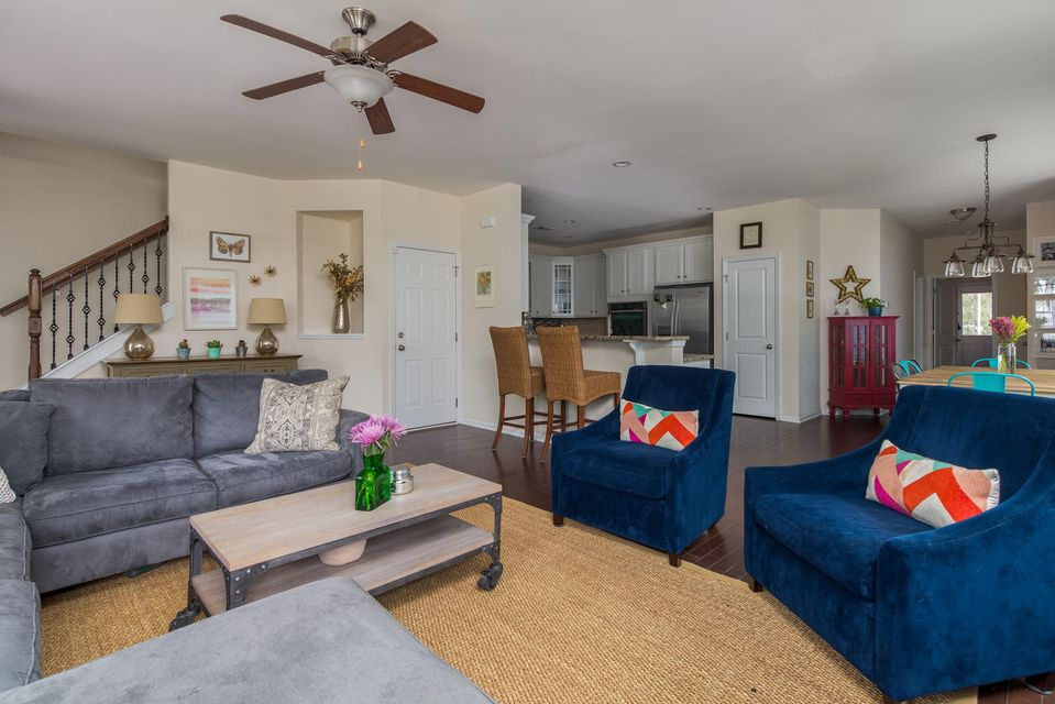489 Sanders Farm Lane Charleston, SC 29492
