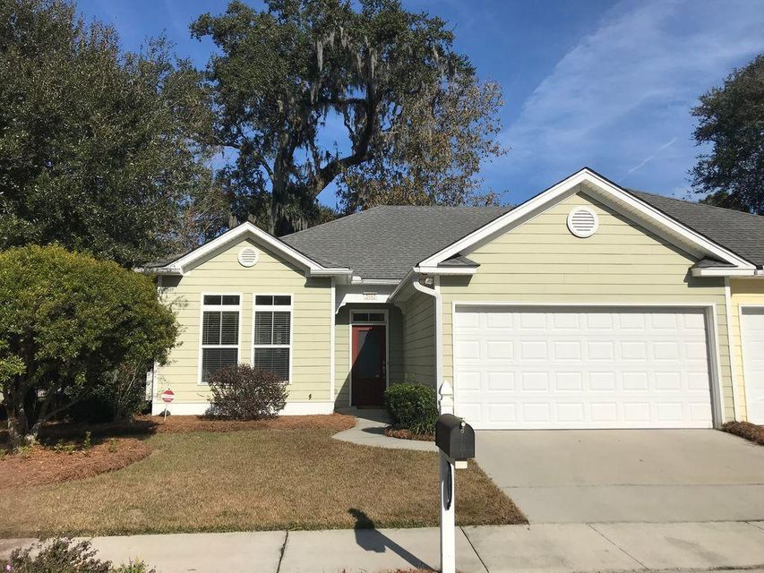 2102  Tibbett Court Charleston, SC 29414