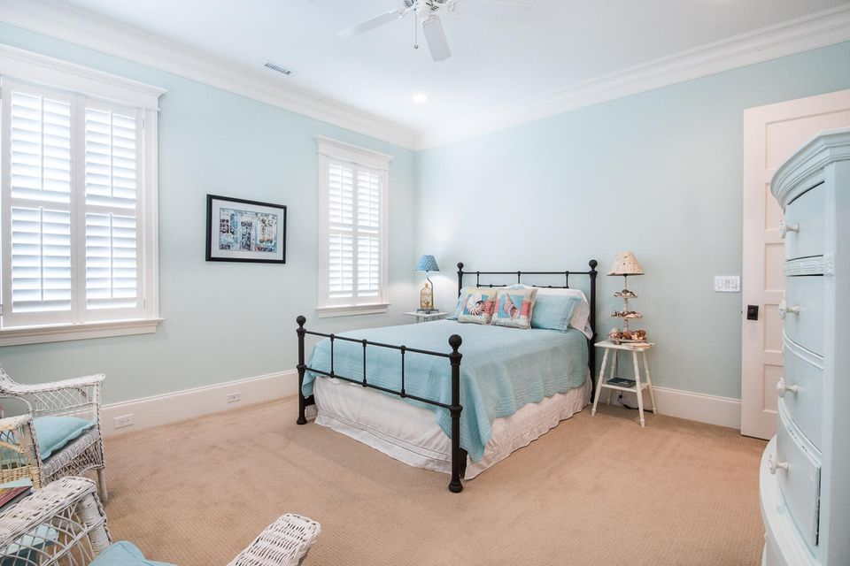 Light Property Management Inc Spartanburg Sc