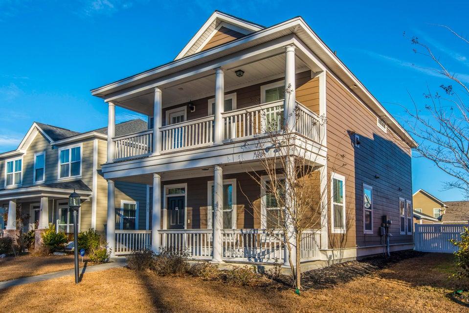 312  Verbena Avenue Summerville, SC 29483