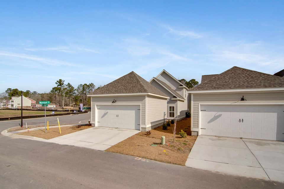 1693  Sparkleberry Lane Johns Island, SC 29455