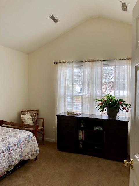 4829 Cherry Blossom Drive Summerville, SC 29485