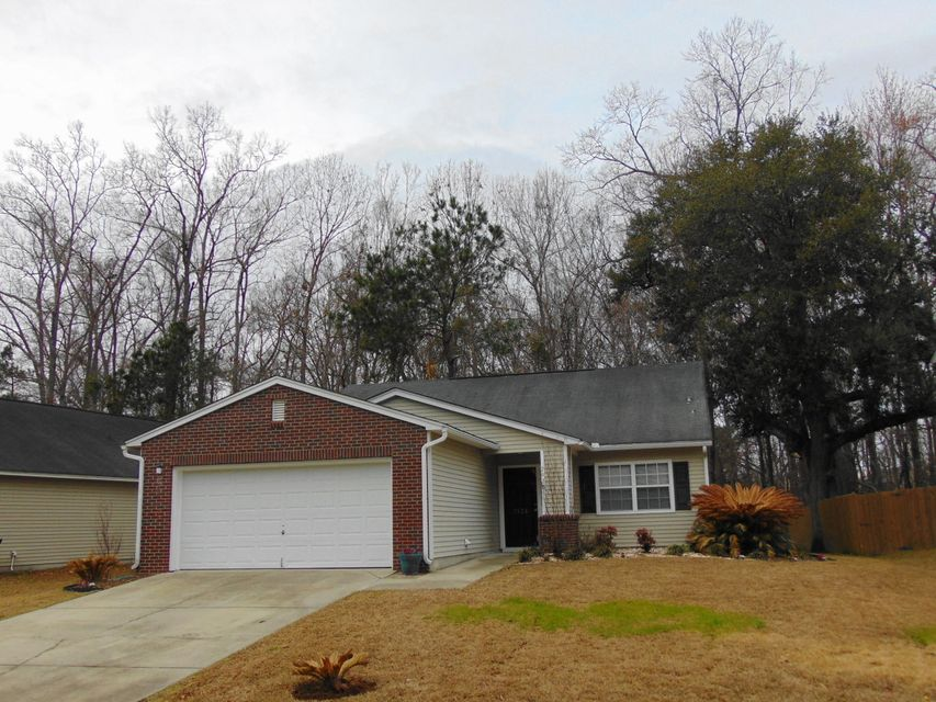 7928  Long Shadow Lane North Charleston, SC 29406