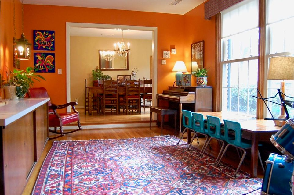 1638  Canty Lane Charleston, SC 29407