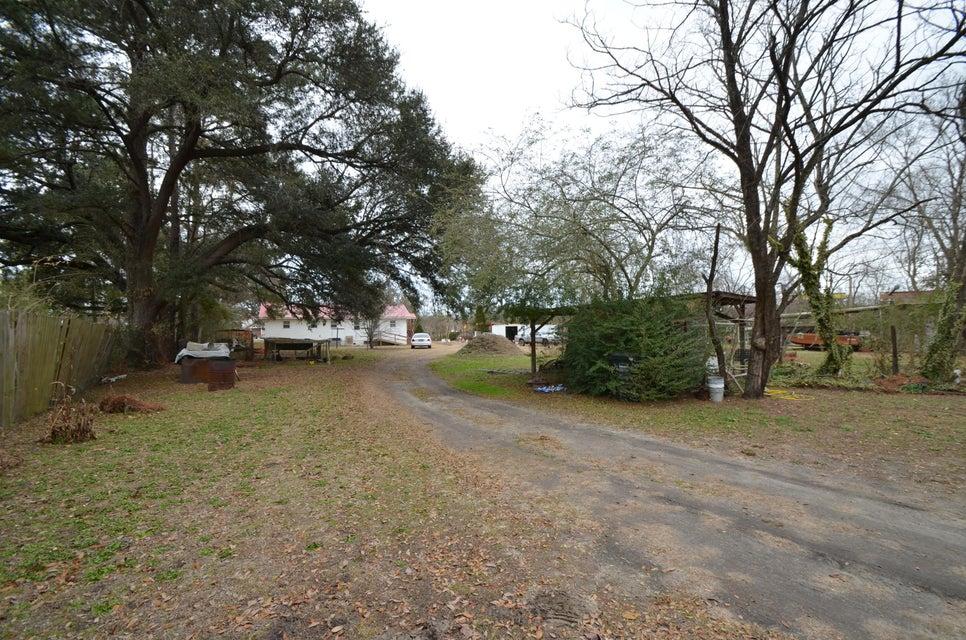 2146 N Main Street Summerville, SC 29486