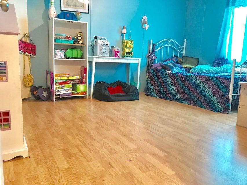 St Stephen in Saint Stephen | 3 Bedroom(s) Residential $147,000 MLS ...