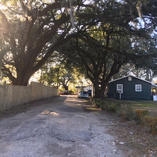 5631  Garrett Avenue North Charleston, SC 29406
