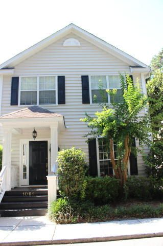 1069  Mathis Ferry Road Mount Pleasant, SC 29464
