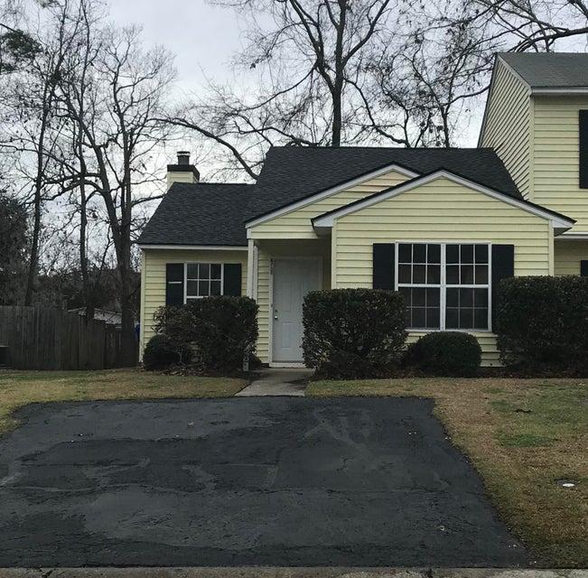 4738  Linfield Lane North Charleston, SC 29418