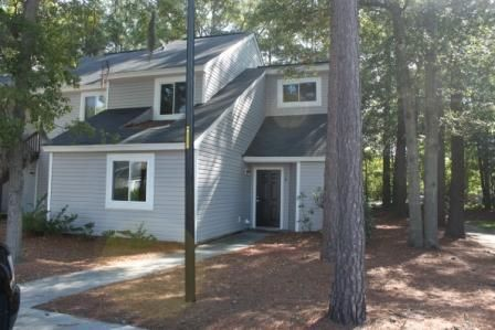 25  Rudwick Circle Goose Creek, SC 29445
