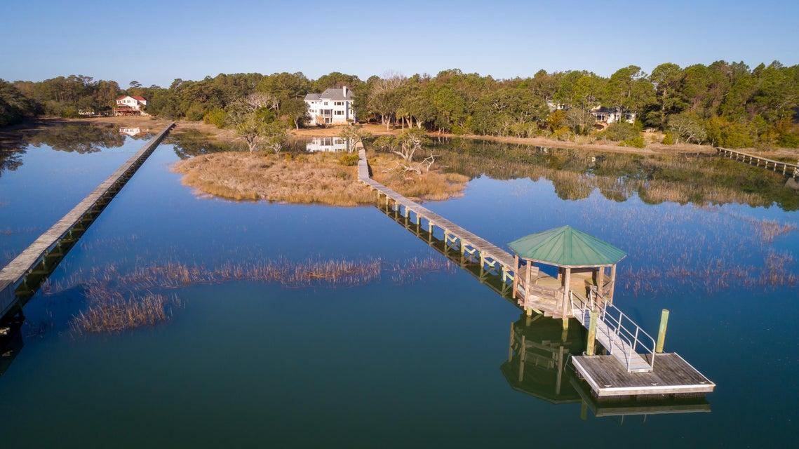 1205 Seaside Plantation Drive Charleston, SC 29412