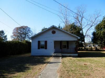 924  First Street Holly Hill, SC 29059