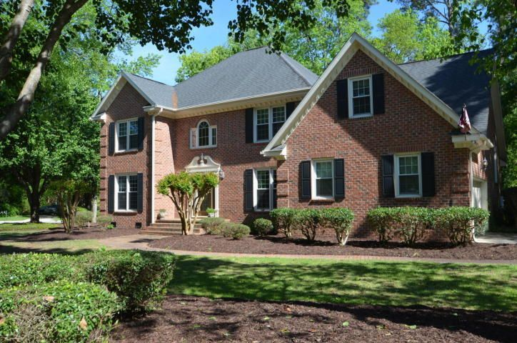121 Delaney Circle Summerville, SC 29485