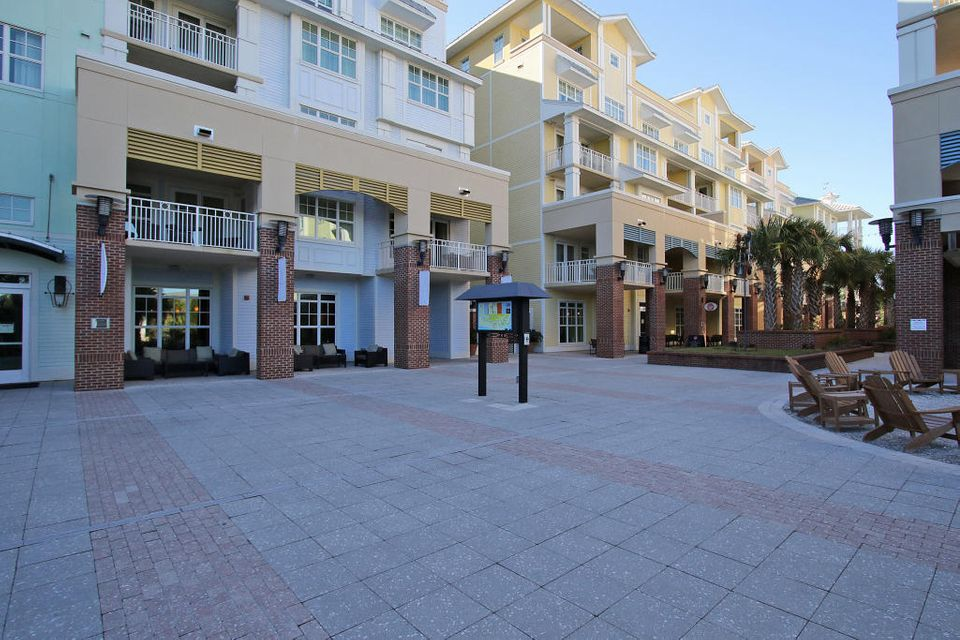 Wild Dunes Homes For Sale - 423 B The Village, Isle of Palms, SC - 12