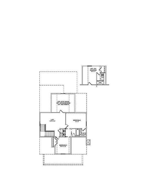 1337  Hamlin Road Mount Pleasant, SC 29466