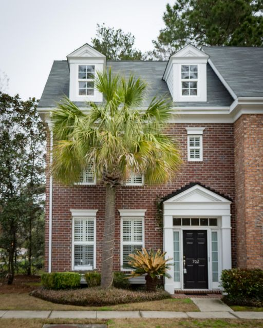 702  Certificate Court Charleston, SC 29414