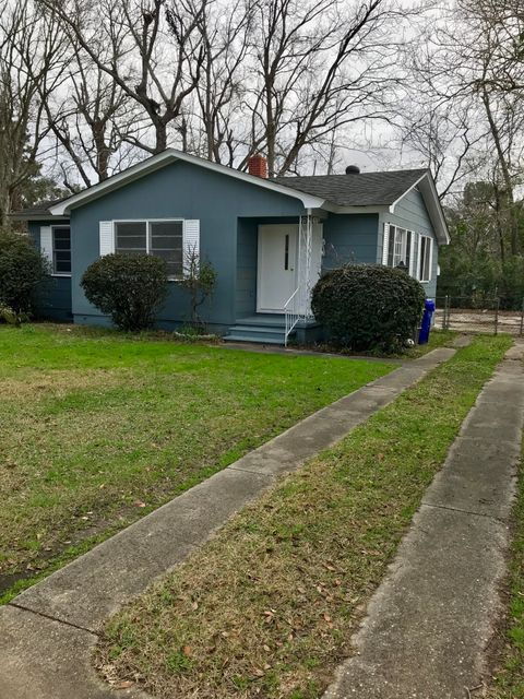 1619  Larry North Charleston, SC 29406