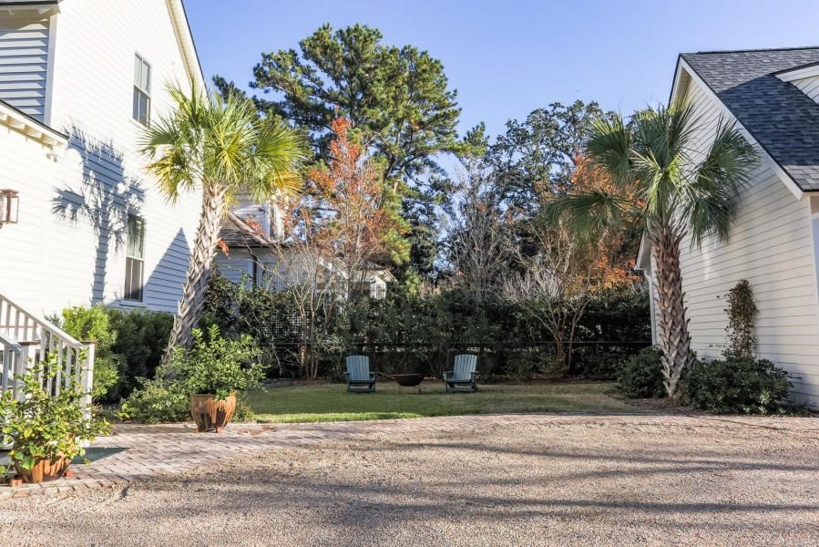 407 Royall Avenue Mount Pleasant, SC 29464