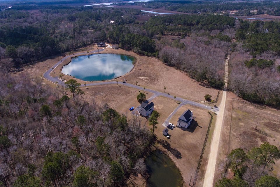 1125 Hitchfield Lane Awendaw, SC 29429