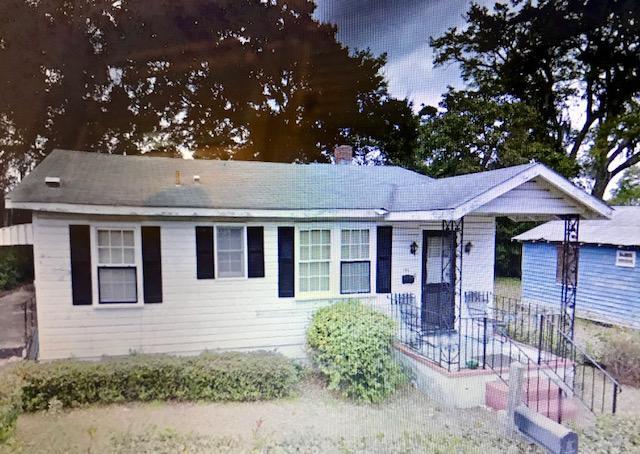 146  Rose Lane Mount Pleasant, SC 29464