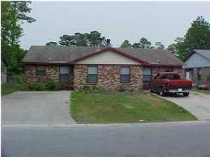334  Dorchester Manor Boulevard North Charleston, SC 29420