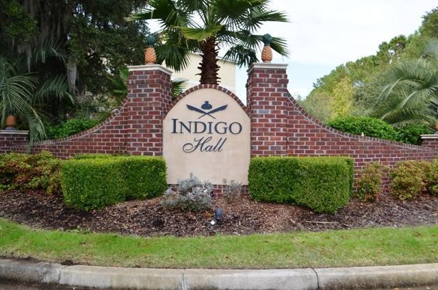 7323 Indigo Palms Way Johns Island, SC 29455