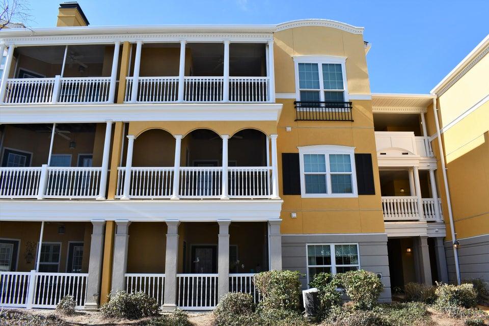 1014  Telfair Way Charleston, SC 29412