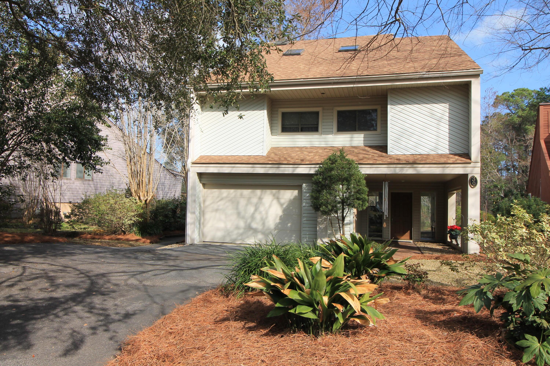 39  Arabian Drive Charleston, SC 29407