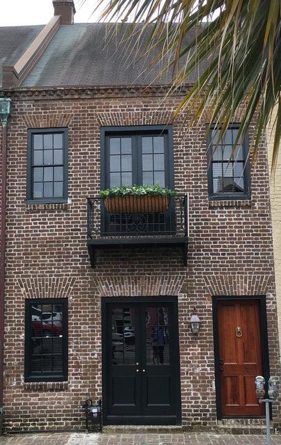 9  Cordes Charleston, SC 29401