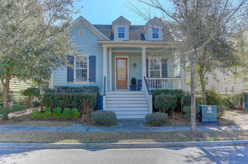 9009  Merchant Street Charleston, SC 29492