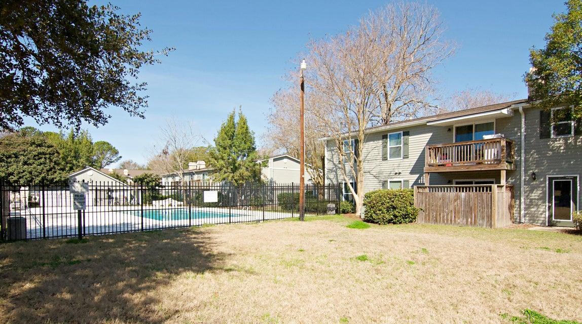 1402  Camp Road Charleston, SC 29412