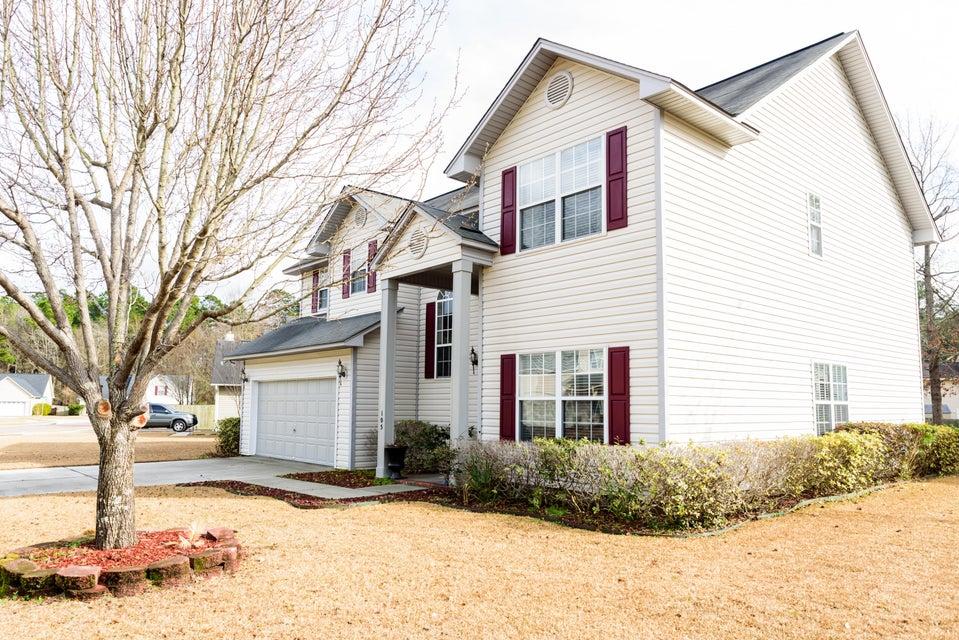 105  Applebee Court Goose Creek, SC 29445