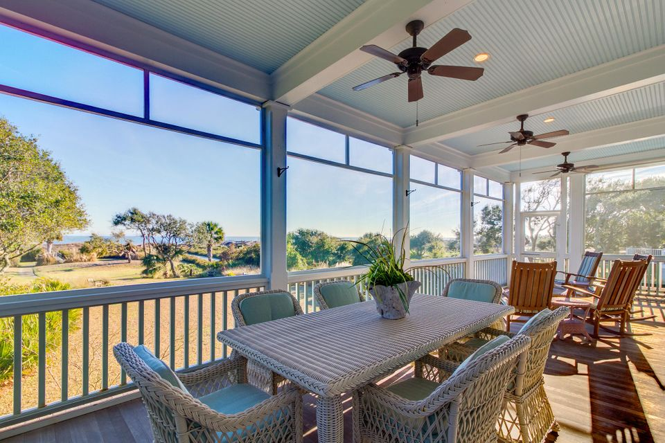 2500  Palm Boulevard Isle Of Palms, SC 29451