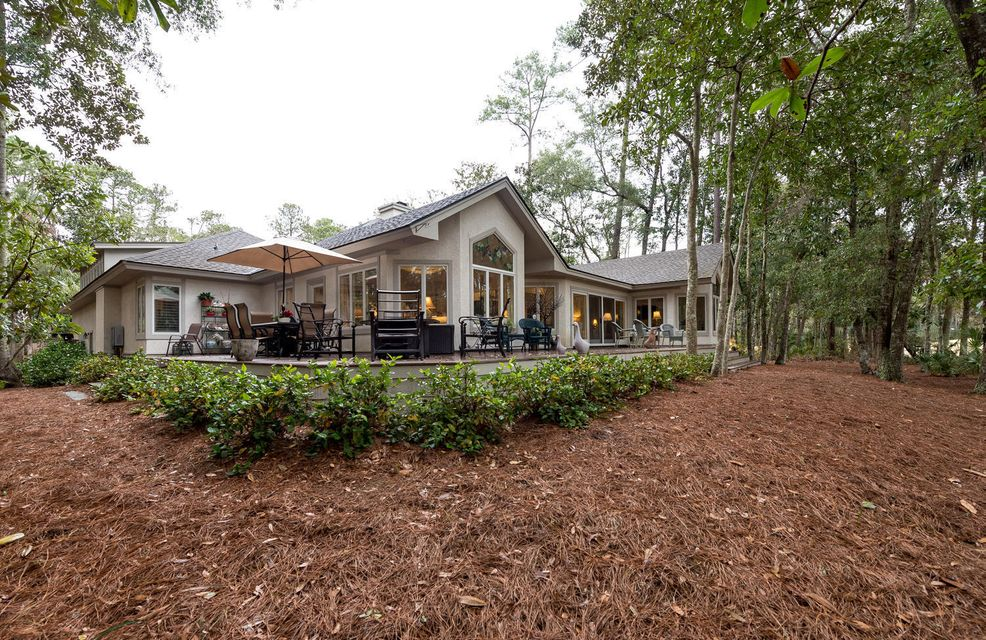 2958  Baywood Drive Johns Island, SC 29455