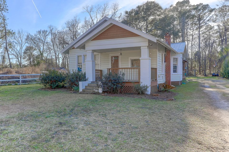 4241  Saint Marys Lane Yonges Island, SC 29449