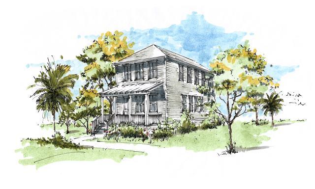 1078 Hatfield Street North Charleston, SC 29405