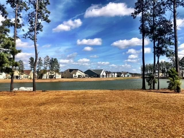123 Rowboat Rd Summerville, SC 29486