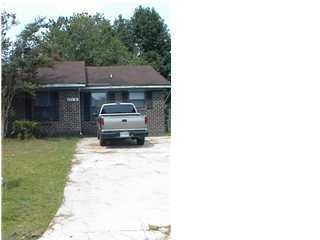121  Cedar Grove Drive North Charleston, SC 29420