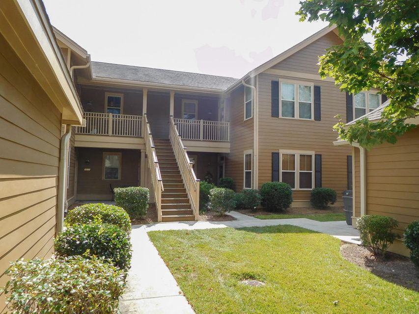 5507  Colonial Chatsworth Circle North Charleston, SC 29418