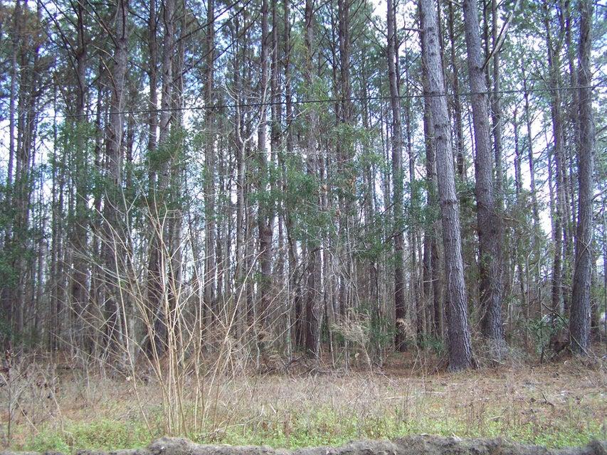 Majestic Oak Way Cottageville, SC 29435