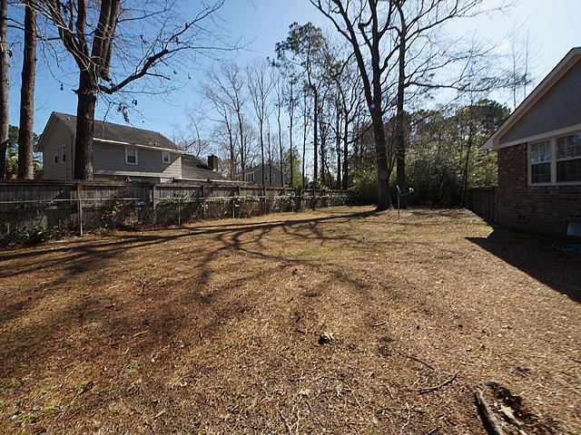 2223  Forest Lakes Boulevard Charleston, SC 29414