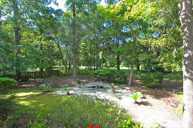 4294 Hope Plantation Drive Johns Island, SC 29455