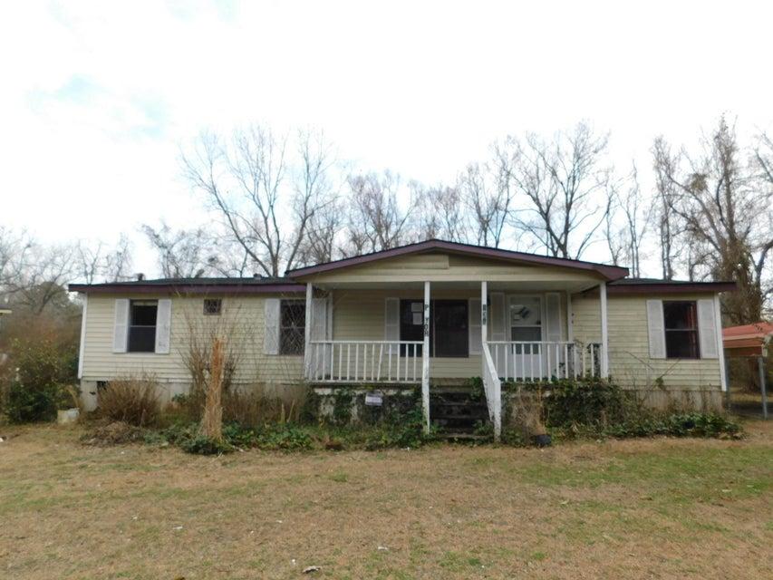 138  Wren Drive Ridgeville, SC 29472