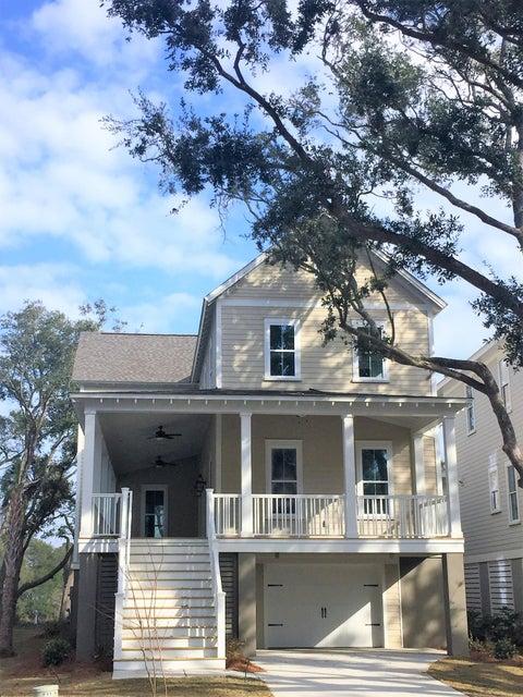 1149 Hills Plantation Drive Charleston, SC 29412