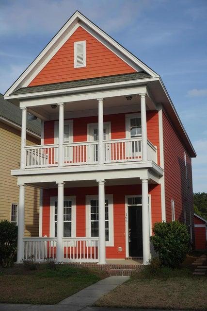 125  Hyacinth Street Summerville, SC 29483