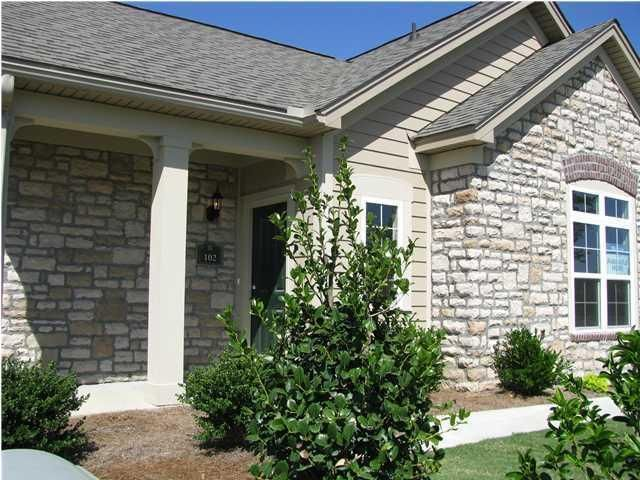 308  Village Stone Circle Summerville, SC 29486