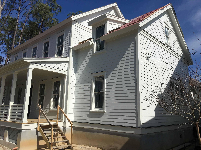 373  Bridgetown Pass Mount Pleasant, SC 29465